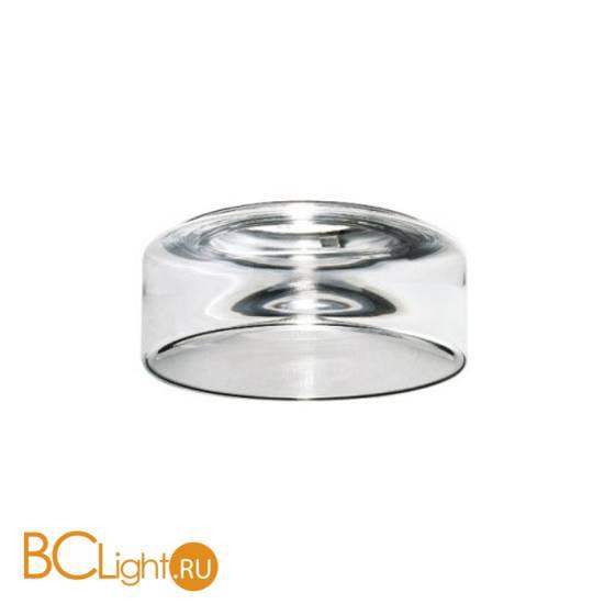 Встраиваемый спот (точечный светильник) Fabbian Blow D27 F47 00