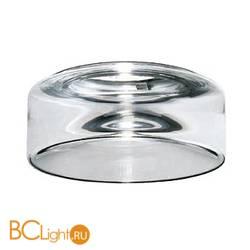 Встраиваемый светильник Fabbian Blow D27 F17 00