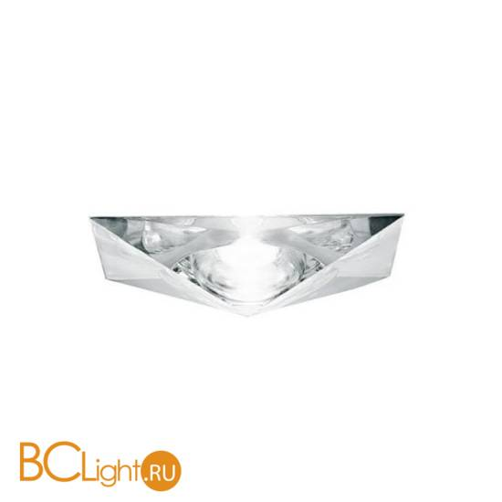 Встраиваемый спот (точечный светильник) Fabbian Cheope D27 F37 00