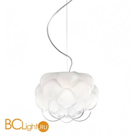 Подвесной светильник Fabbian Cloudy F21 A01 71