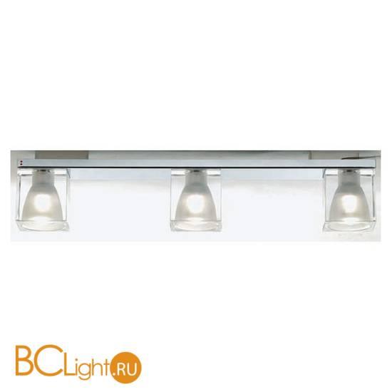 Потолочный светильник Fabbian Cubetto Crystal Glass D28 E03 00