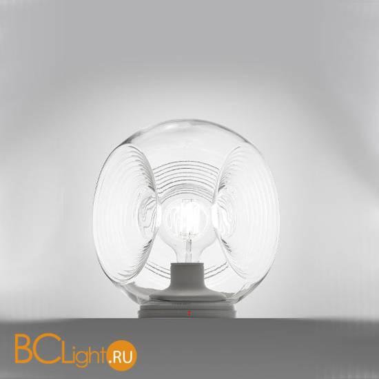 Настольная лампа Fabbian Eyes F34 B01 00