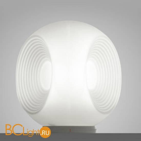 Настольная лампа Fabbian Eyes F34 B01 01