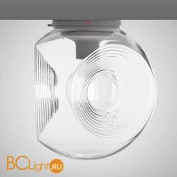 Настенно-потолочный светильник Fabbian Eyes F34 G01 00