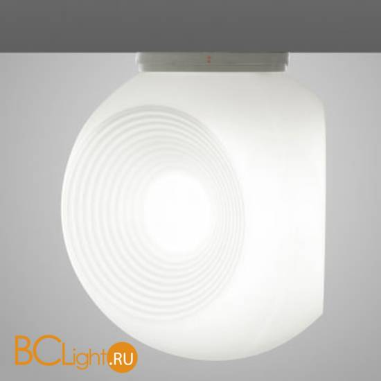 Потолочный светильник Fabbian Eyes F34 G01 01