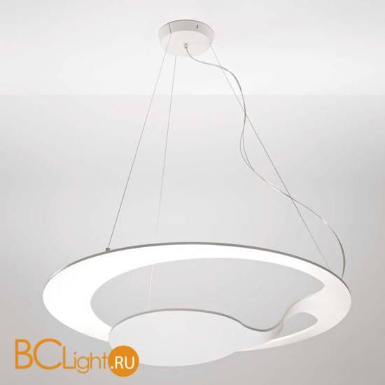 Подвесной светильник Fabbian Glu F31 A01 01