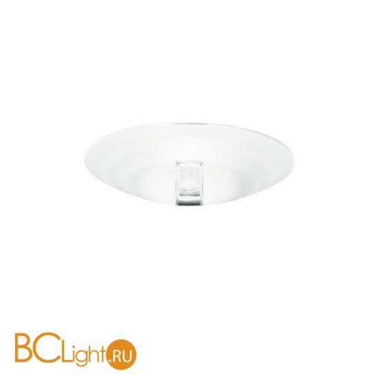 Встраиваемый спот (точечный светильник) Fabbian Jnat D27 F33 01