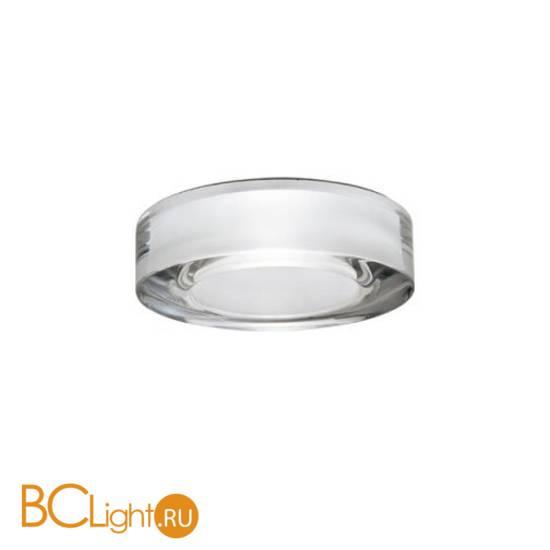 Встраиваемый спот (точечный светильник) Fabbian Lei D27 F43 00