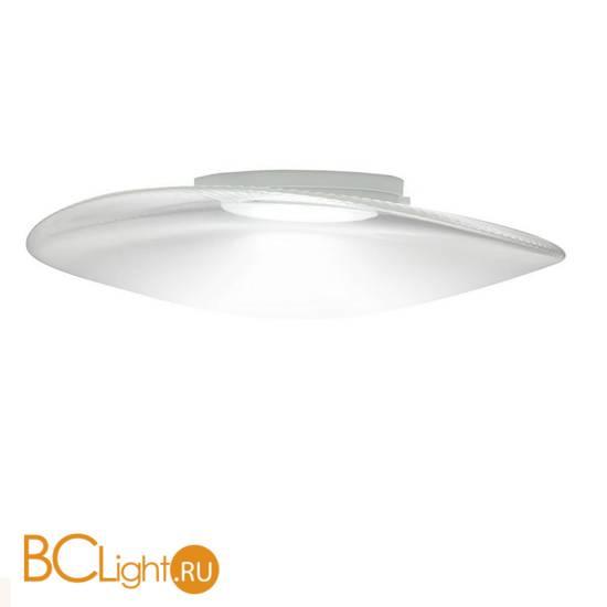 Настенно-потолочный светильник Fabbian Loop F35 G01 00