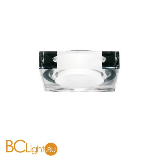 Встраиваемый спот (точечный светильник) Fabbian Lui D27 F39 00