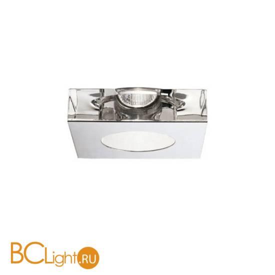 Встраиваемый спот (точечный светильник) Fabbian Lui D27 F40 35
