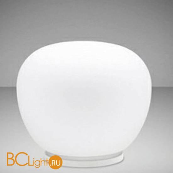 Настольная лампа Fabbian Lumi F07 B01 01