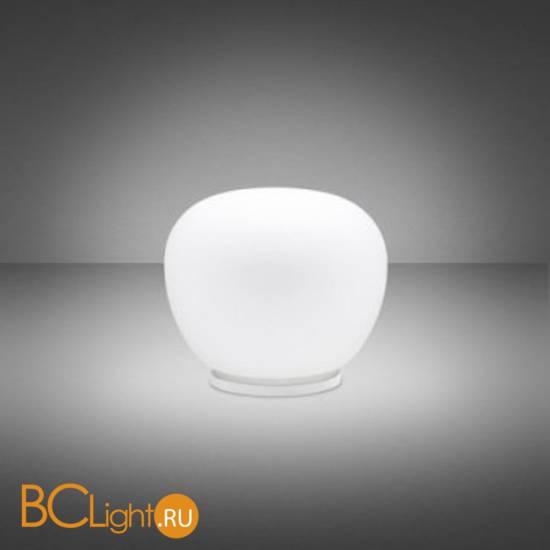 Настольная лампа Fabbian Lumi F07 B09 01