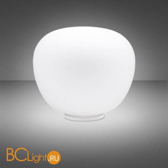 Настольная лампа Fabbian Lumi F07 B11 01