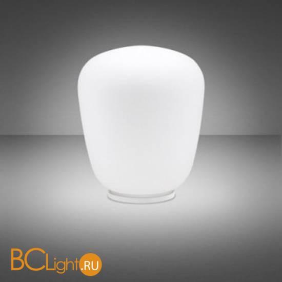 Настольная лампа Fabbian Lumi F07 B21 01