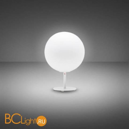 Настольная лампа Fabbian Lumi F07 B31 01
