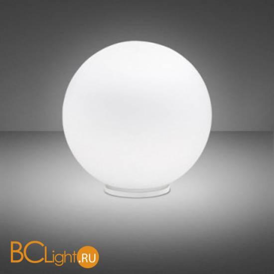 Настольная лампа Fabbian Lumi F07 B35 01