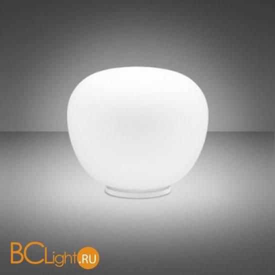 Настольная лампа Fabbian Lumi F07 B43 01