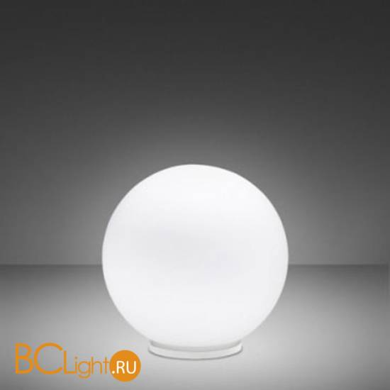 Настольная лампа Fabbian Lumi F07 B57 01