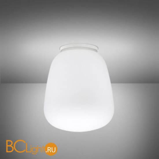 Потолочный светильник Fabbian Lumi F07 E07 01