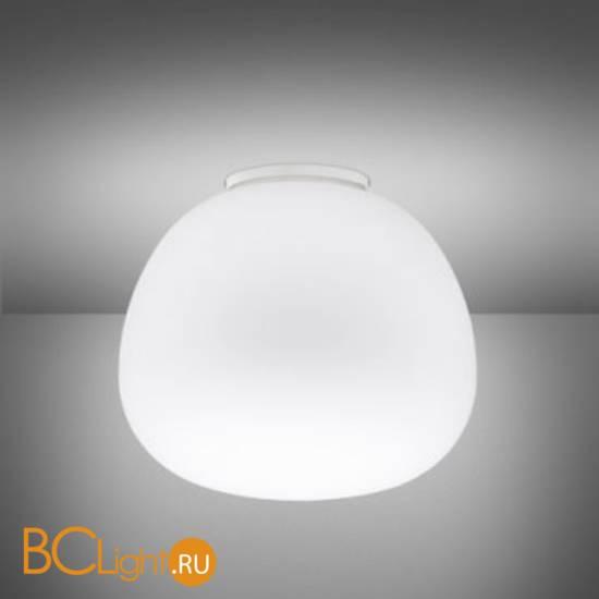 Потолочный светильник Fabbian Lumi F07 E13 01