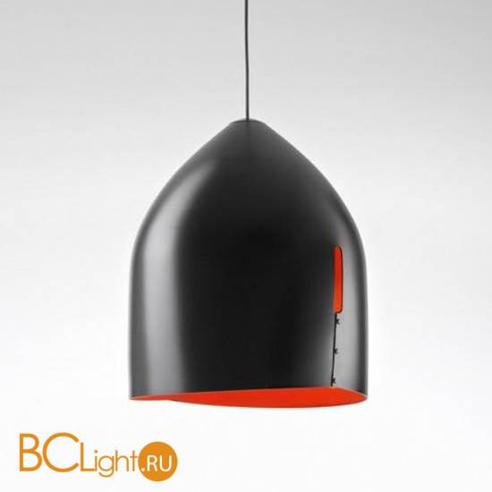 Подвесной светильник Fabbian Oru F25 A01 03
