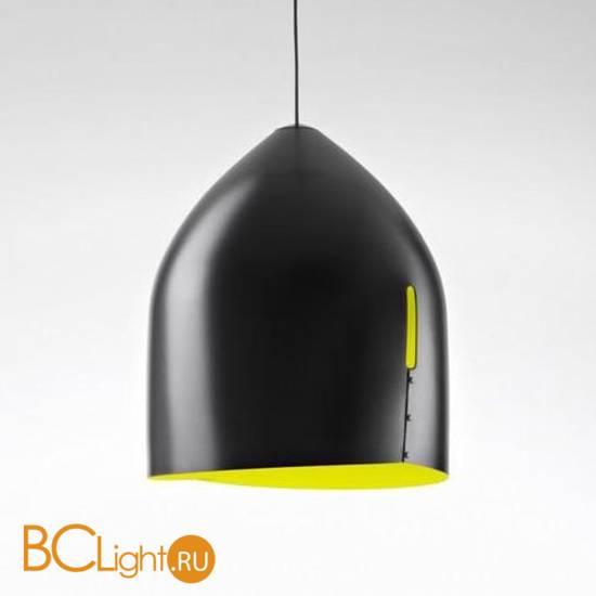 Подвесной светильник Fabbian Oru F25 A01 43