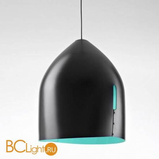 Подвесной светильник Fabbian Oru F25 A01 73
