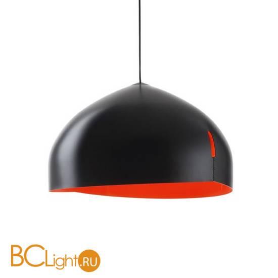 Подвесной светильник Fabbian Oru F25 A03 03