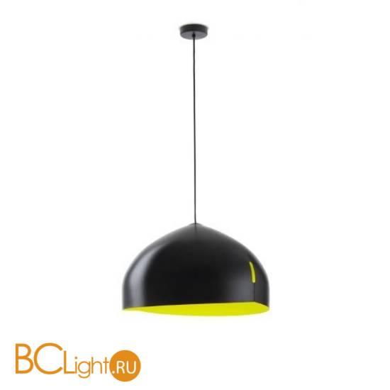 Подвесной светильник Fabbian Oru F25 A03 43