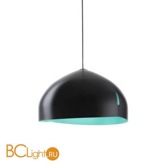 Подвесной светильник Fabbian Oru F25 A03 73