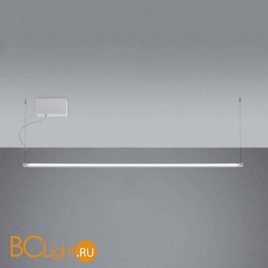 Подвесной светильник Fabbian Pivot F39 A01 01