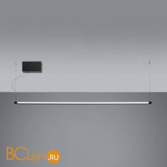 Подвесной светильник Fabbian Pivot F39 A01 21