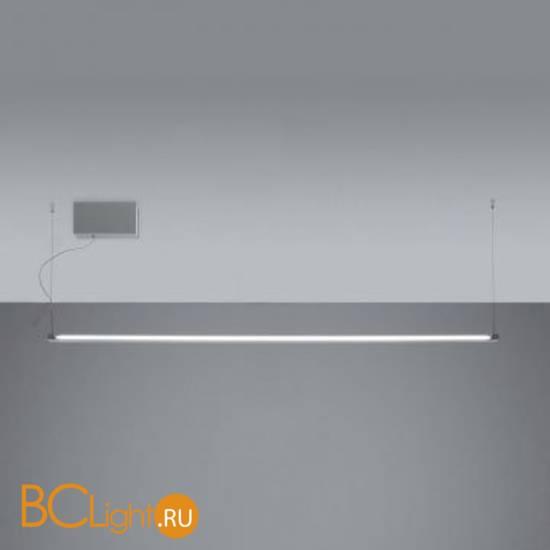 Подвесной светильник Fabbian Pivot F39 A01 75