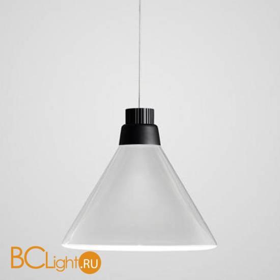 Подвесной светильник Fabbian Polair F36 A01 00