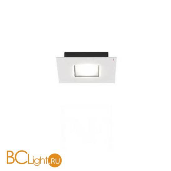 Настенно-потолочный светильник Fabbian Quarter F38 G07 01
