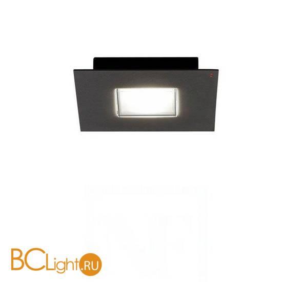 Настенно-потолочный светильник Fabbian Quarter F38 G07 02