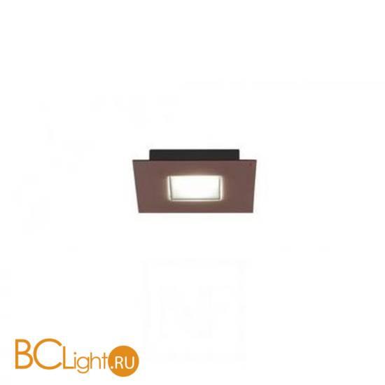 Настенно-потолочный светильник Fabbian Quarter F38 G07 14