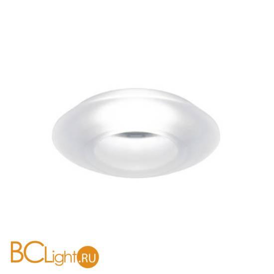 Встраиваемый спот (точечный светильник) Fabbian Rombo D27 F59 01
