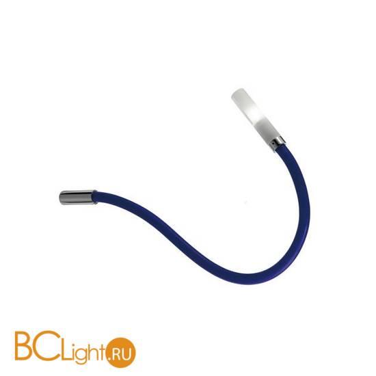 Потолочный светильник Fabbian Snake D63 G01 31