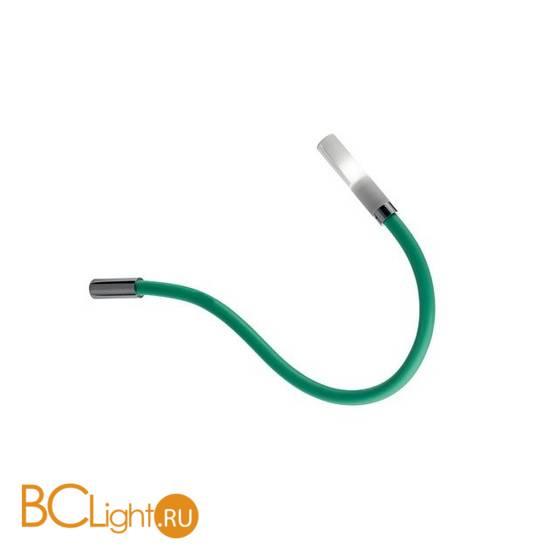Потолочный светильник Fabbian Snake D63 G01 43