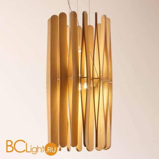 Подвесной светильник Fabbian Stick F23 A06 69