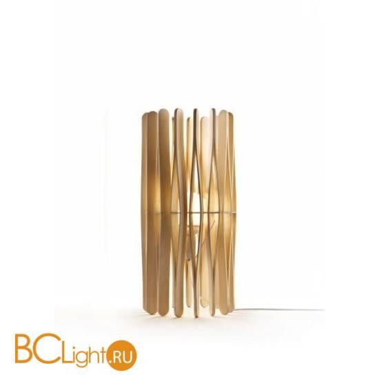 Настольная лампа Fabbian Stick F23 B01 69