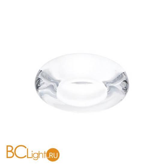 Встраиваемый спот (точечный светильник) Fabbian Tondo D27 F64 00