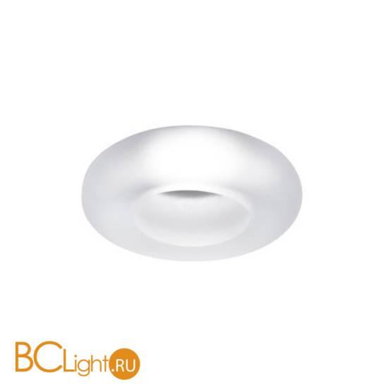 Встраиваемый спот (точечный светильник) Fabbian Tondo D27 F64 01