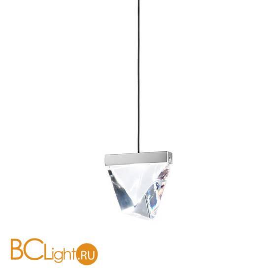 Подвесной светильник Fabbian Tripla F41 A01 11