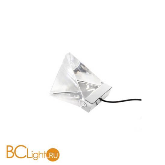 Настольная лампа Fabbian Tripla F41 B01 11