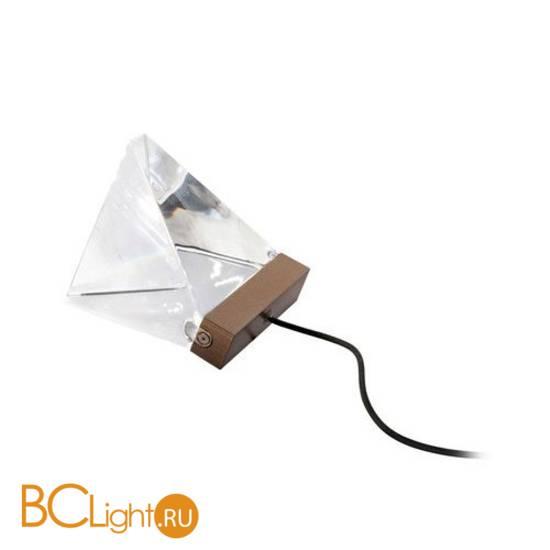 Настольная лампа Fabbian Tripla F41 B01 76