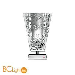 Настольная лампа Fabbian Vicky D69 B01 00