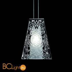 Подвесной светильник Fabbian Vicky D69 A01 00